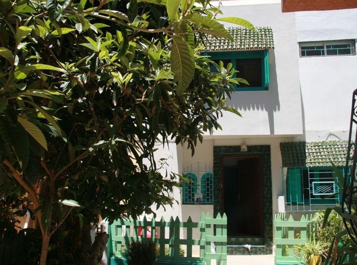 Maison à vendre Inara 2