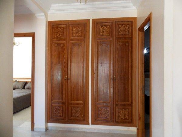 résidence AL KAWTAR Mansouria