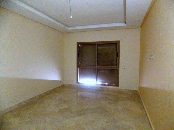 résidence Joyau du Parc à Mohammedia