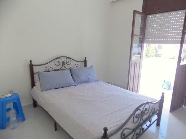 résidence Imane Mohammedia