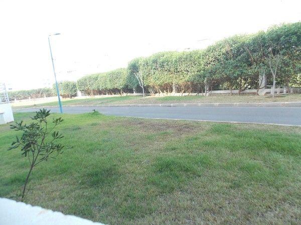 résidence les Terrasses de Mansouria