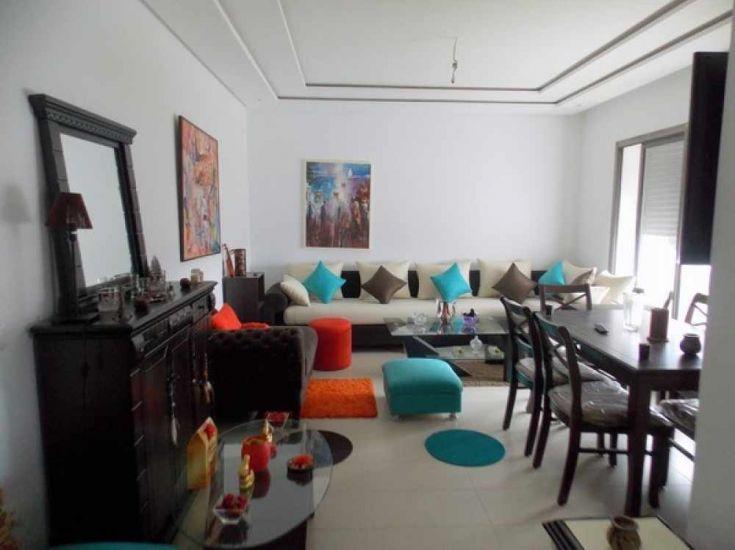 appartement à vendre résidence Paradise Beach