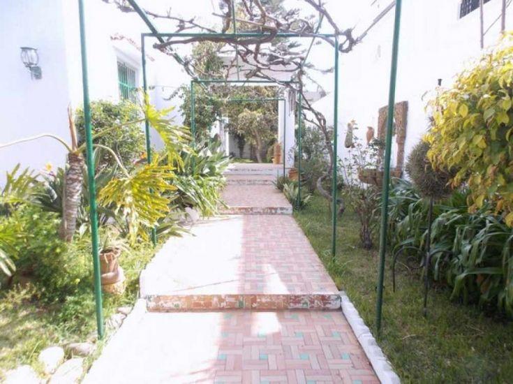 Villa La Colline Mohammedia