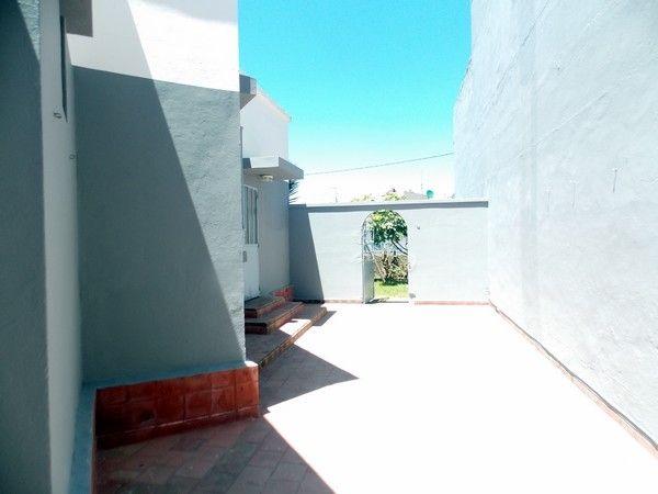 terrasse,cour,