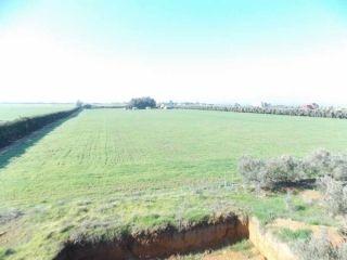Terrain zone villa à Mansouria