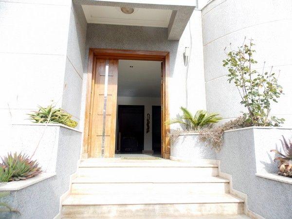 Location villa Mohammedia