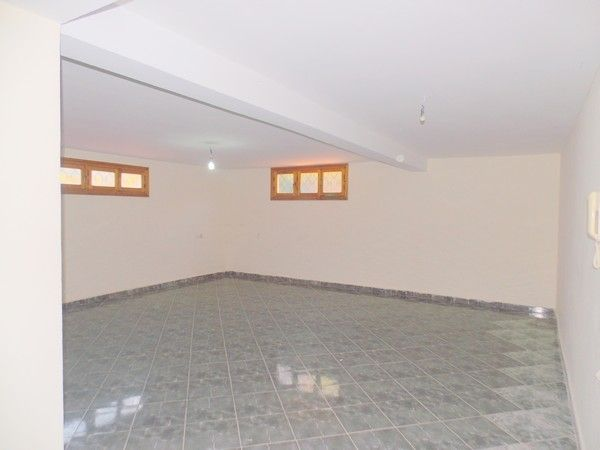 villa à vendre  Benslimane