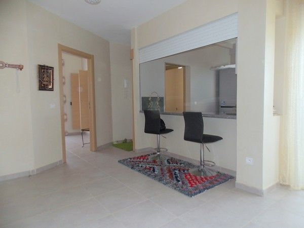 résidence Fal Azur Bouznika