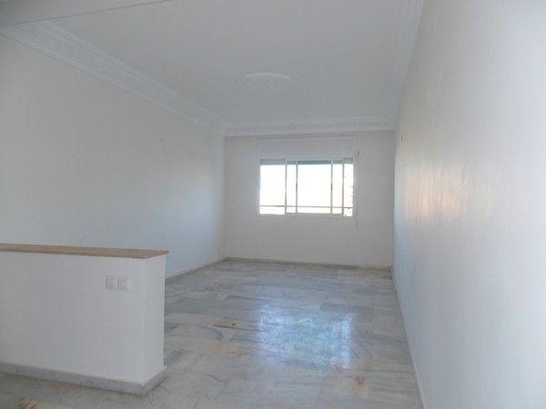 résidence du Littoral