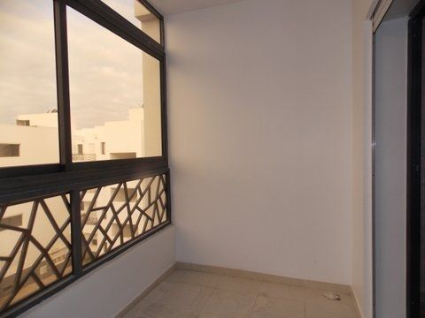résidence Al Karam Mansouria