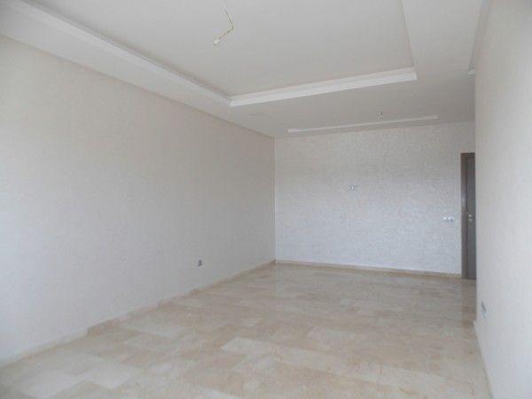 Location résidence du Centre à Mohammedia