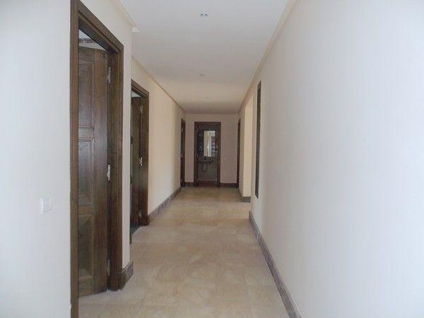 résidence Galia Bd HASSAN II Mohammedia