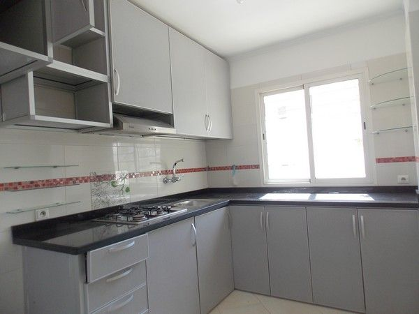 Louizia résidence Bayti