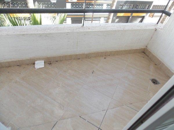 résidence rue Tripoli
