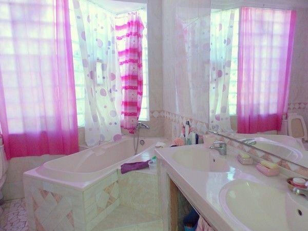 Villa à vendre quartier des Plages à Mohammedia