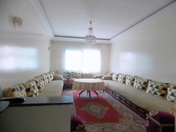 Bd Yacoub Al Mansour Mohammedia