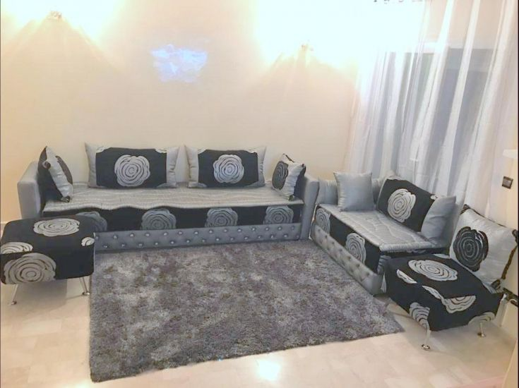 résidence Al Kawtar