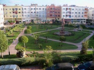 résidence Les Jardins de Wafa à Mohammedia