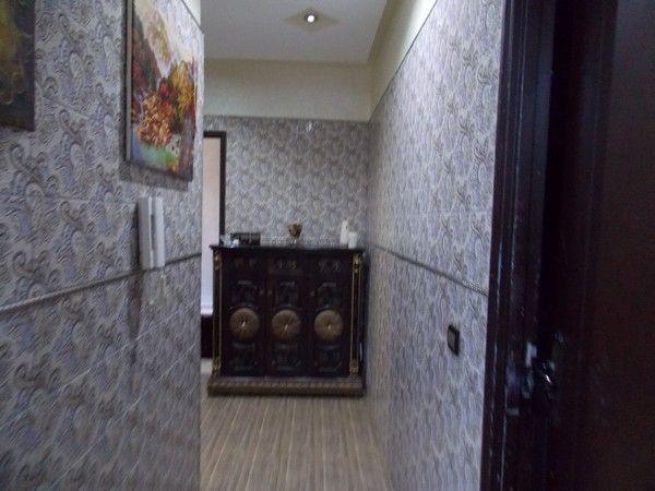 résidence Diar Alia