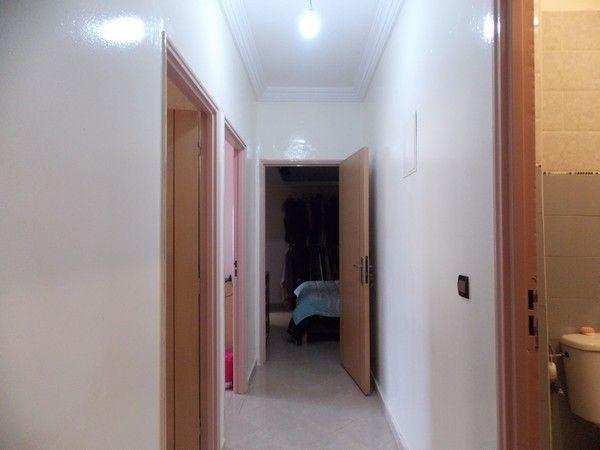 résidence Khawla