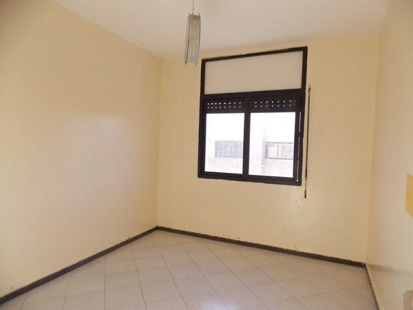 appartement Wafa