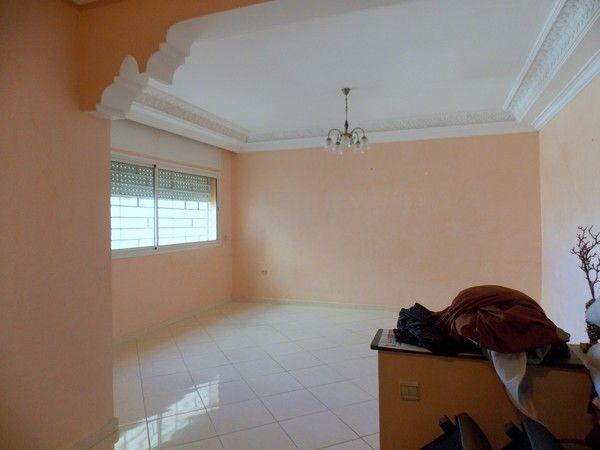 résidence El Houda