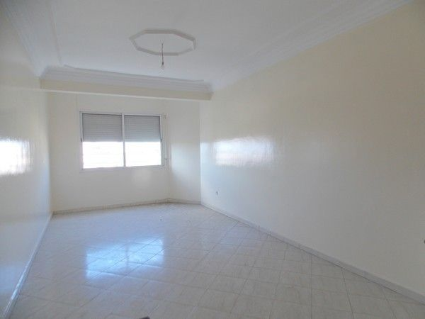 résidence Anouar Mohammedia