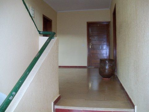 résidence Littoral 01