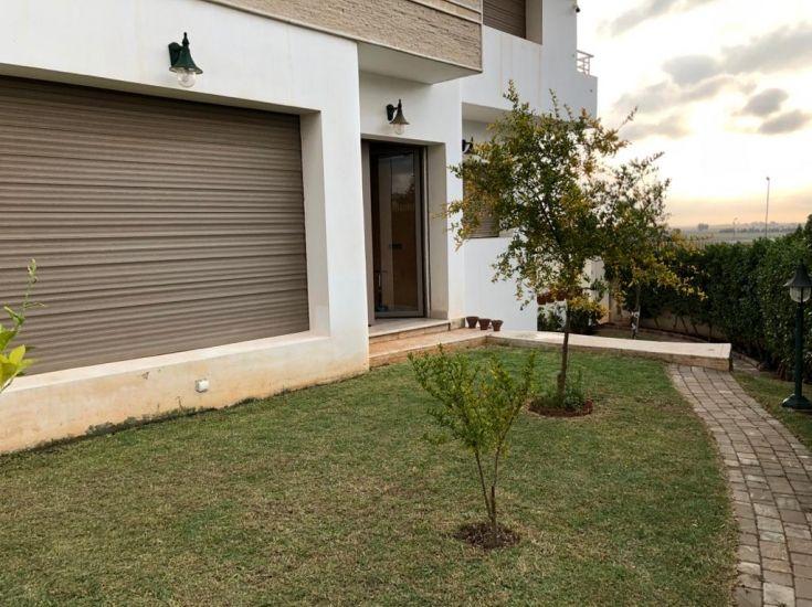 Villa à vendre à Benslimane