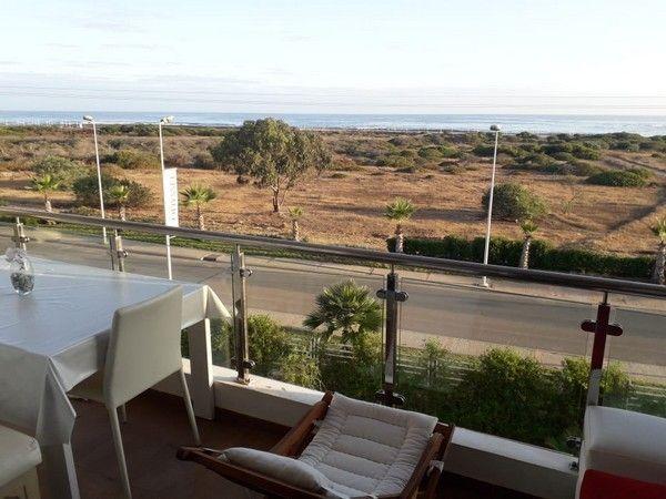 Complexe Bahia Golf Beach Bouznika