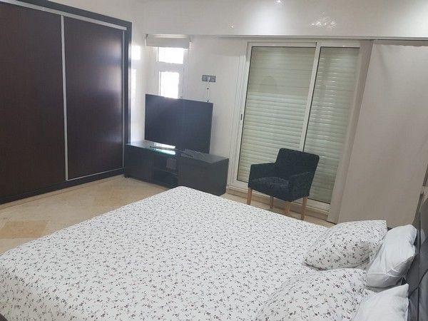 Sablettes Mohammedia appartement à vendre