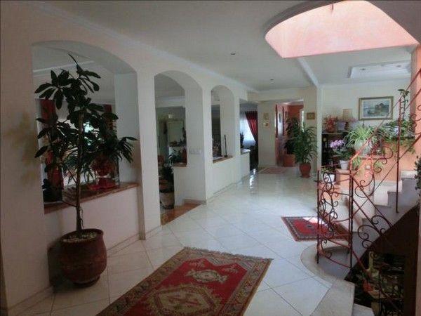 Villa à vende à Mohammedia