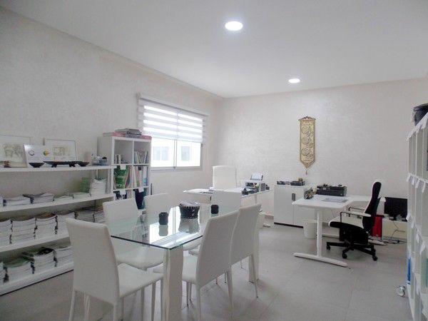 Bureau à la vente Kamal Park