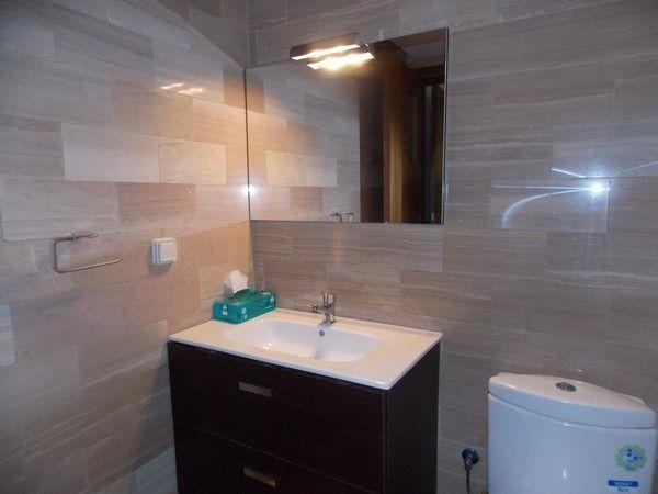 Vente appartement neuf Parc de Mohammedia