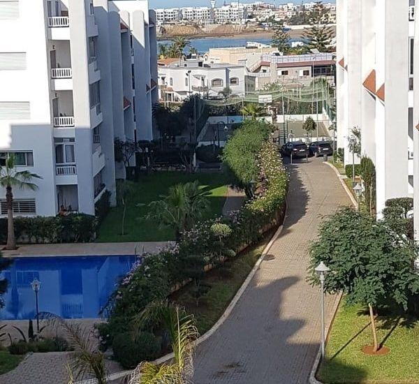 résidence Siesta Beach Resort La Siesta