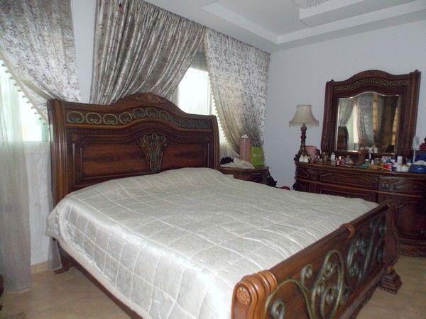 Location villa meublée à Mohammedia