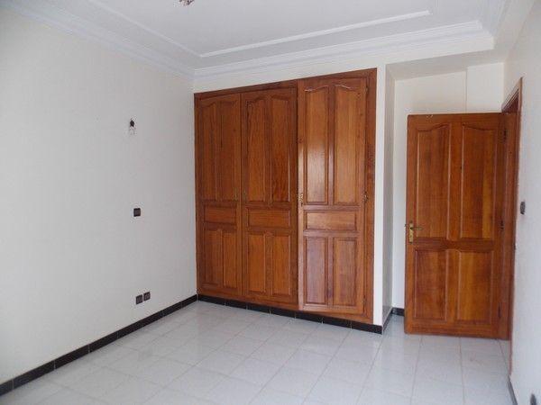 Villa à vendre quartier Assil