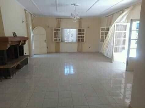 Benslimane villa à vendre