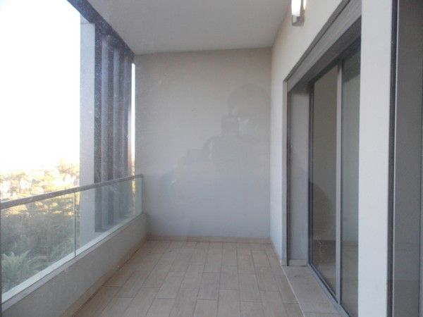 Location appartement vide Mohammedia