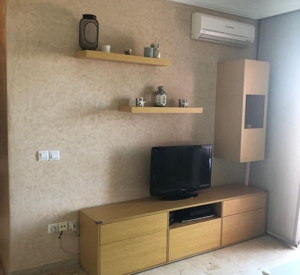 Appartement meublé VUE sur Mer Mohammedia