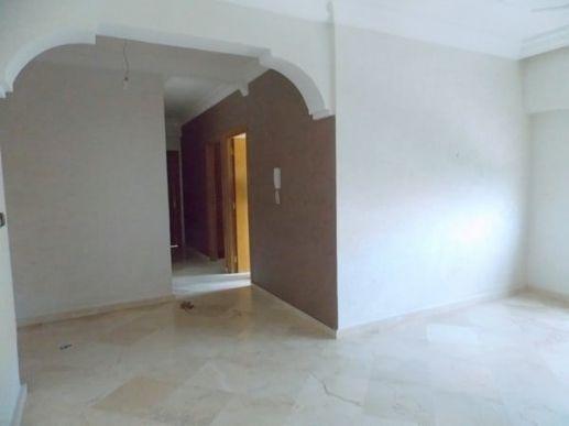 Location bureau à Mohammedia