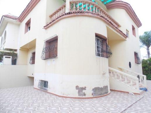 Villa à vendre Yasmina à Mohammedia