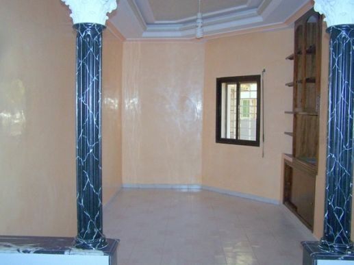 bureau 150 m² Wafa
