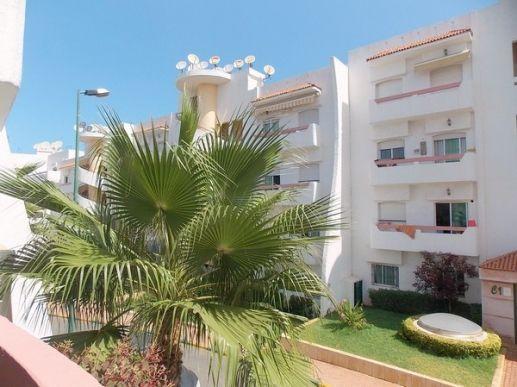 résidence Littoral 01 Mohammedia