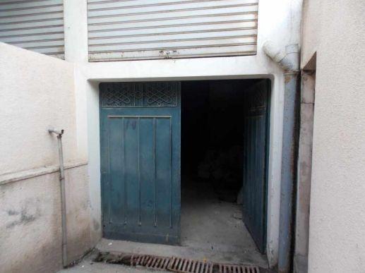 Location dépôt Mohammedia