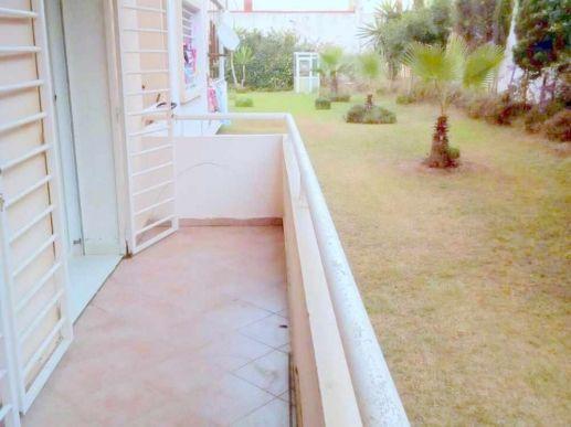 résidence Green Park Mohammedia