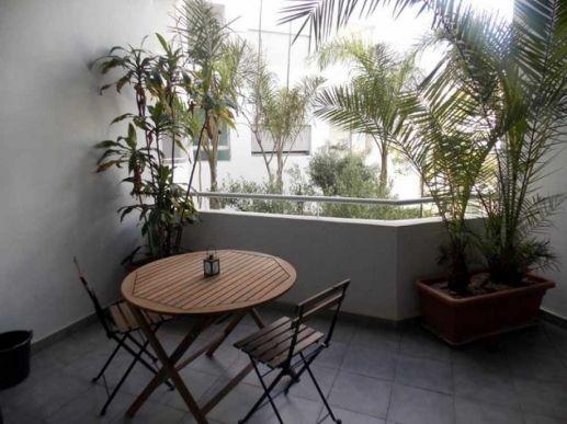 résidence Siesta Beach resort