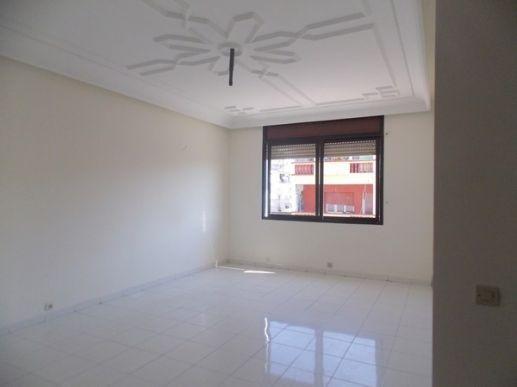 location bureau Mohammedia