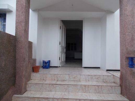 Location villa usage bureaux