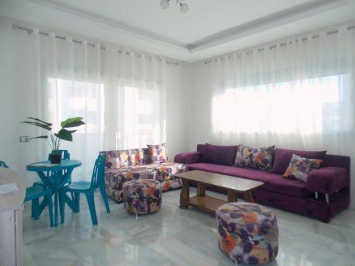 1.résidence la Siesta Beach Resorts